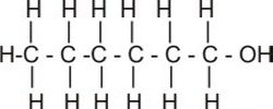 (g) 2,3 dimethyl - 2- butanol